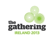 The Gathering 2013