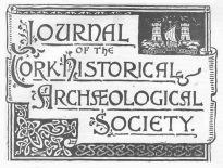 JCHAS 1892